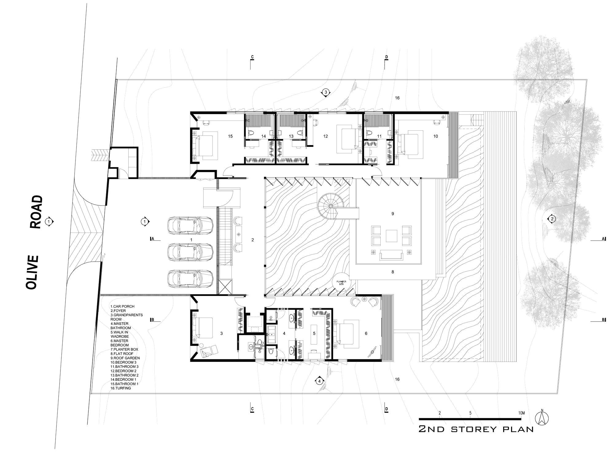 4 bedroom 3 bath house plans awesome 12 bedroom house plans luxury estate home floor plans