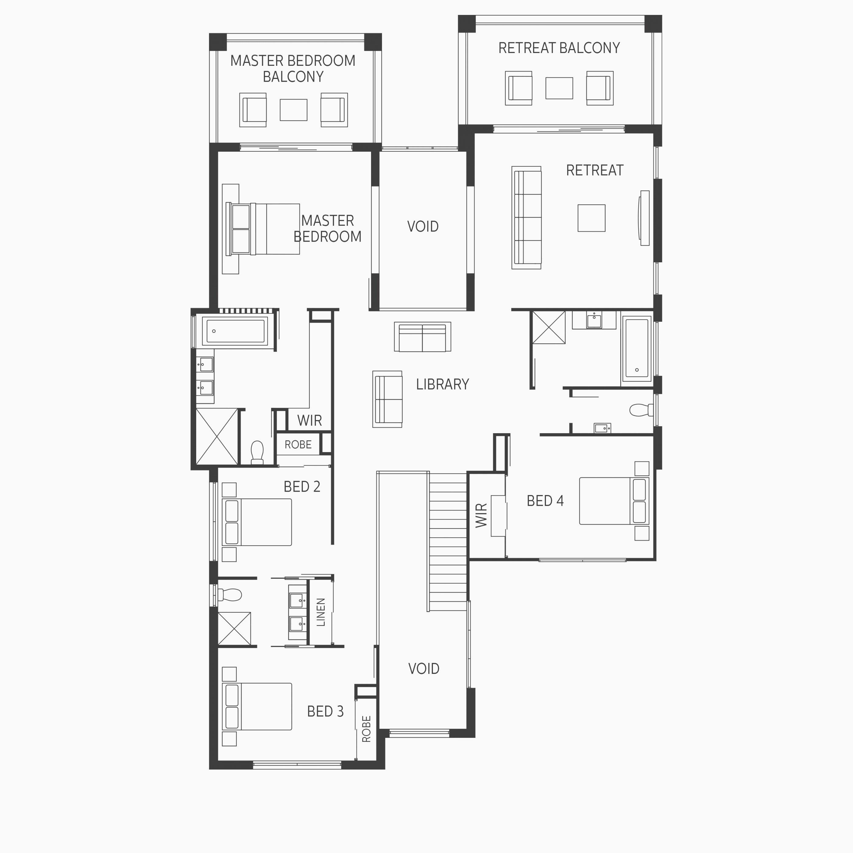 2 bedrooms house plans with elegant fresh sample floor plans 2 story home unique home plans