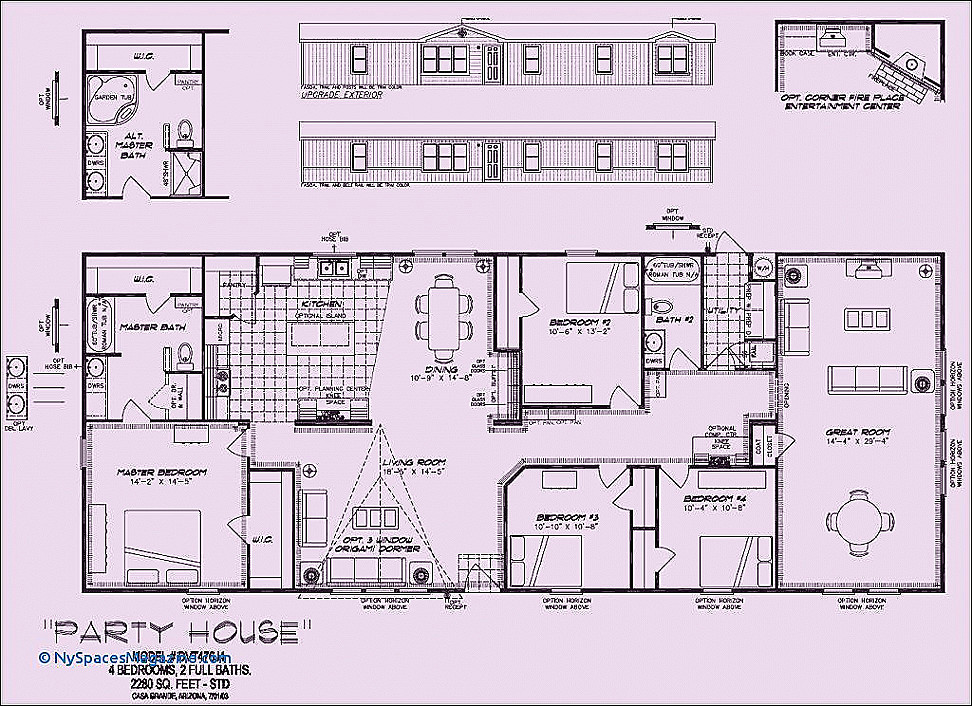 drawing house plans new building home plans beautiful design plan 0d