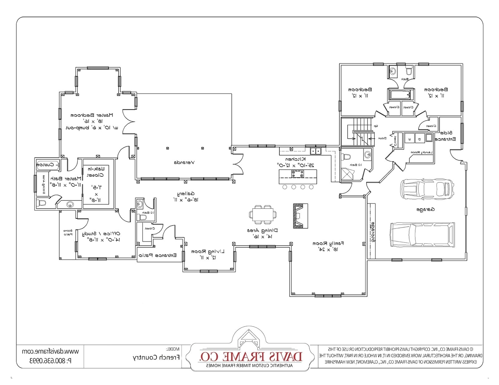 Drawing 4 Bedroom House 38 Incredible Floor Plan for 4 Bedroom House Layout Floor Plan Design