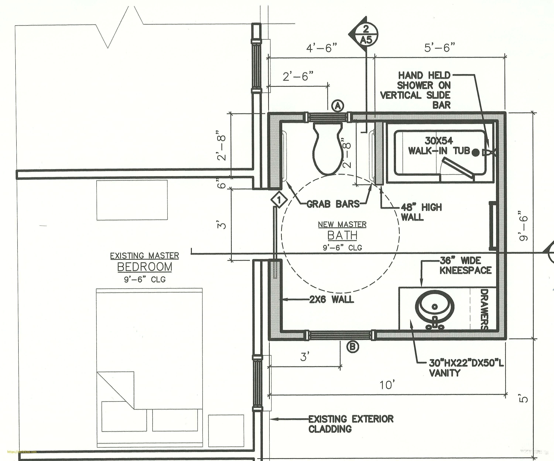 2 bedroom house plans awesome elegant drawing floor plan luxury long house plans design plan 0d