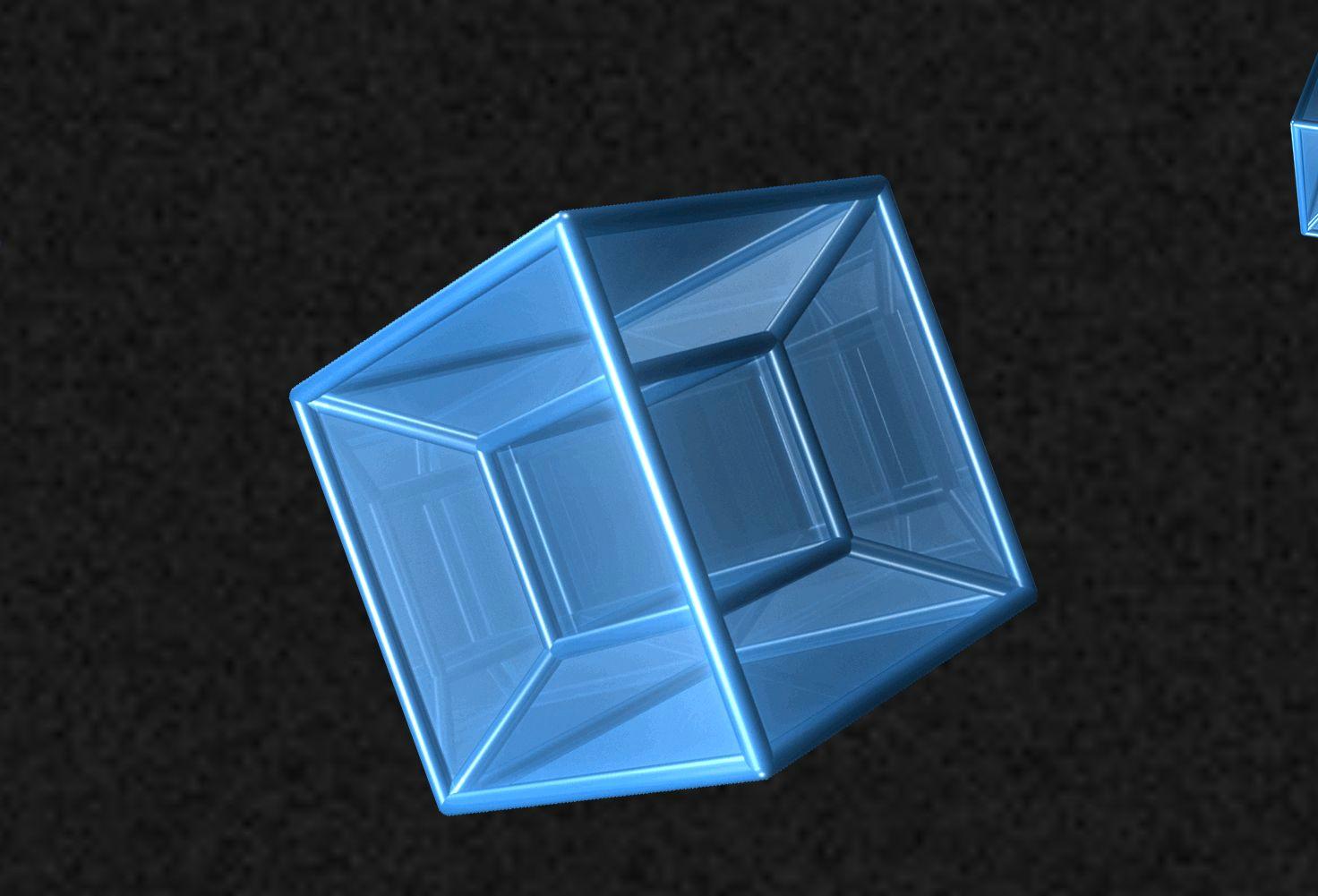 fourth dimension 1472x1001 jpg