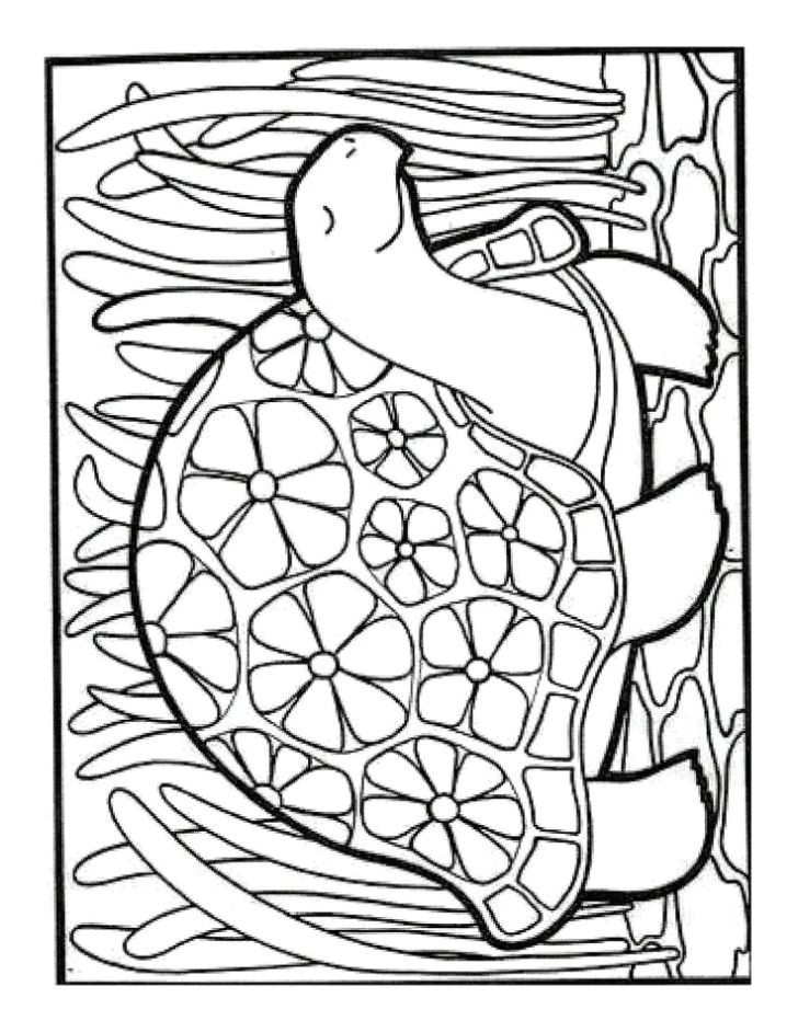 drawing for coloring unique children colouring 0d archives con scio children drawings for colouring