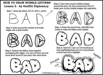 image result for nice letters