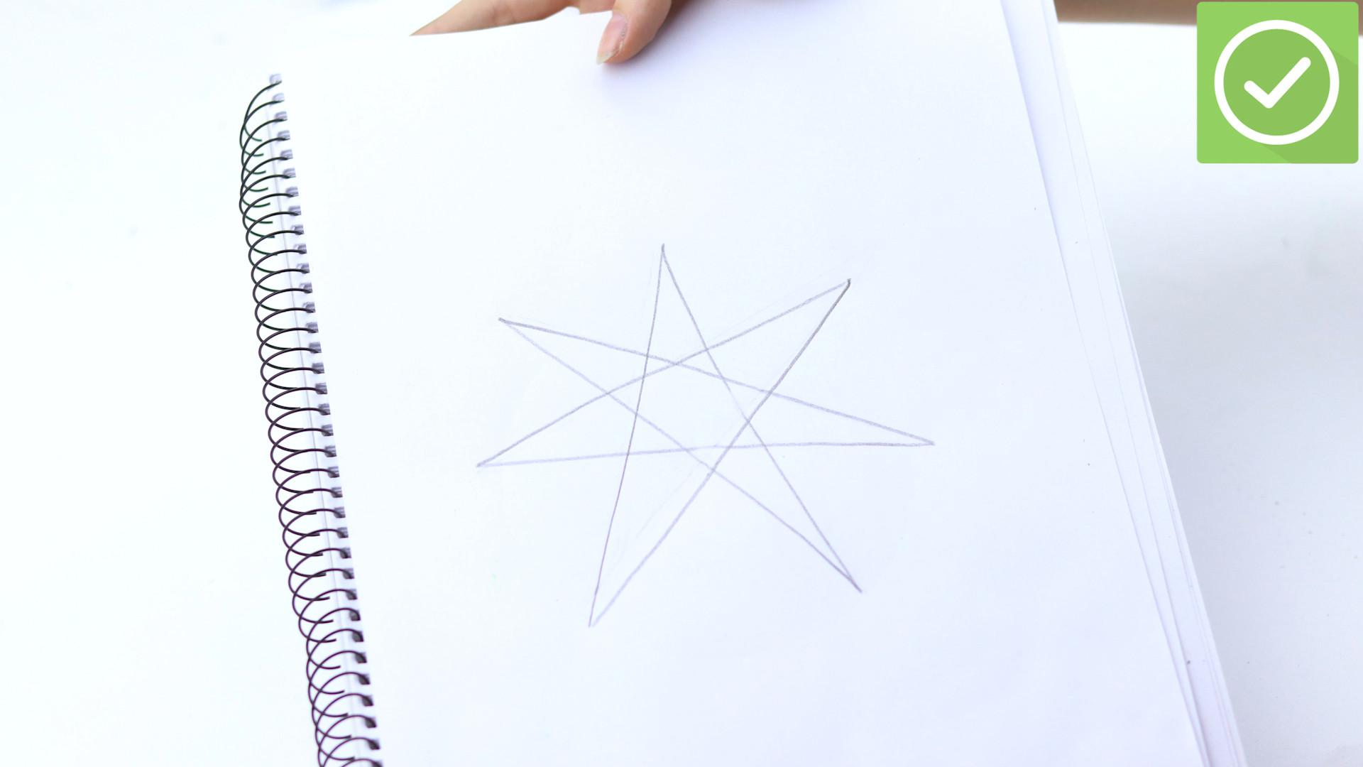 draw a star step 20 version 2 jpg