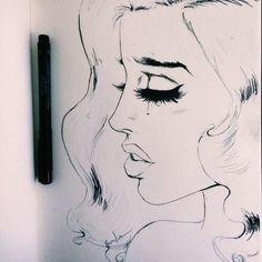 art inspo amazing drawings beautiful drawings art drawings easy amazing art