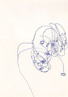 Drawing 649 649 Best Fashion Drawing Images Iris Irises Drawings