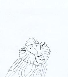 oren haskins sketchbook