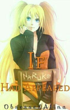 if naruko had appeared naruko uzumaki naruto shippuden boruto anime outfits amazing