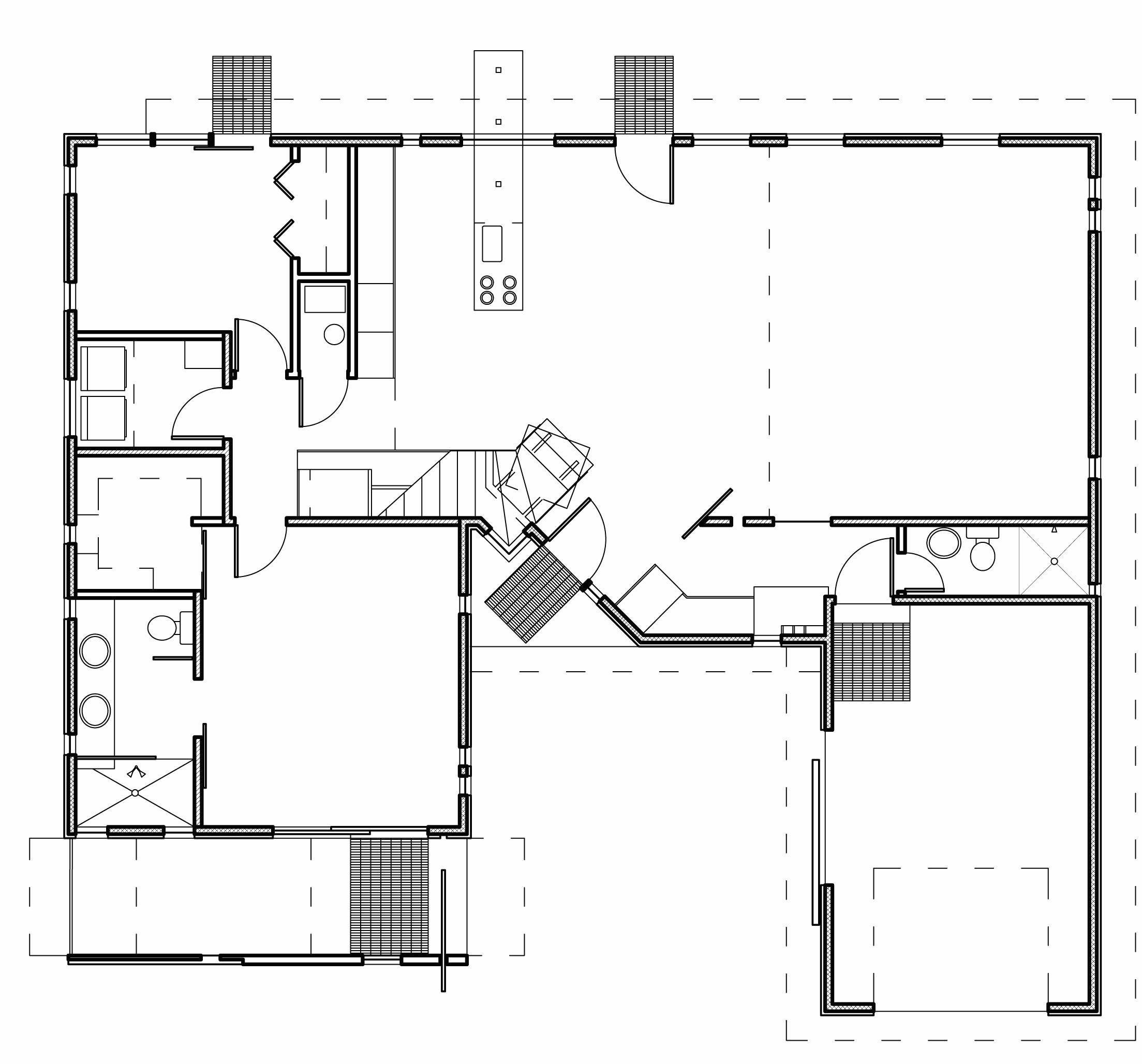 basic home plans unique house floor plan maker unique simple floor plan luxury home plans 0d