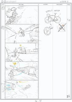 c37 animation layout design unused storyboard bahi jd from ae ae ae c e ae a