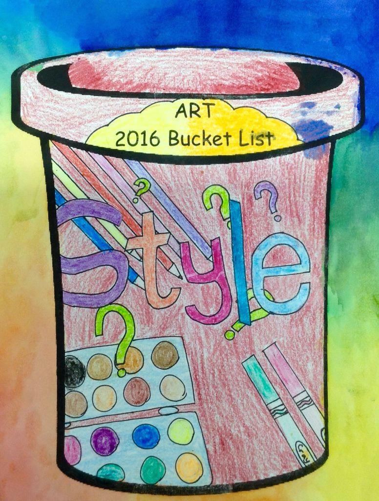Drawing 7th Class 7th Grade Art Project Ideas Pinterest