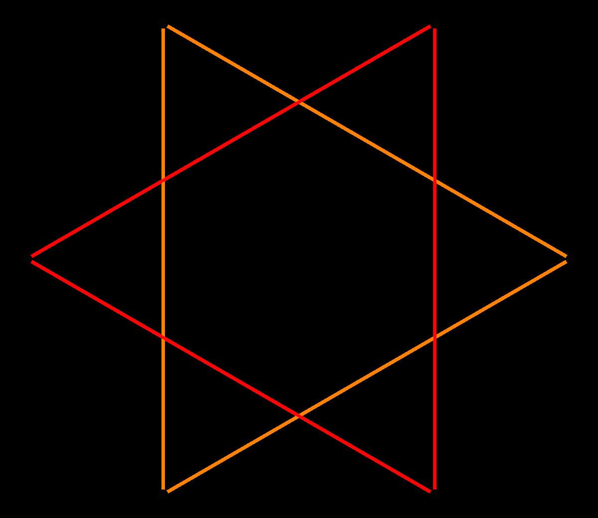 1200px regular star figure 2 283 2c1 29 svg png