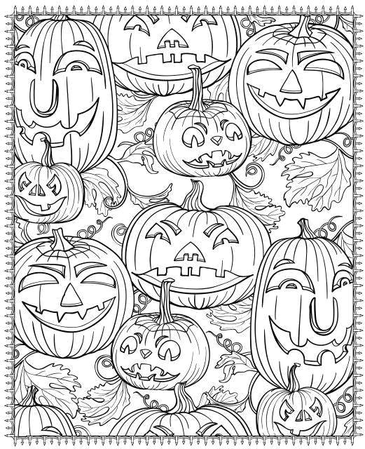 disney coloring pages luxury media cache ec0 pinimg 736x 9f 5b 0d drawing ideas
