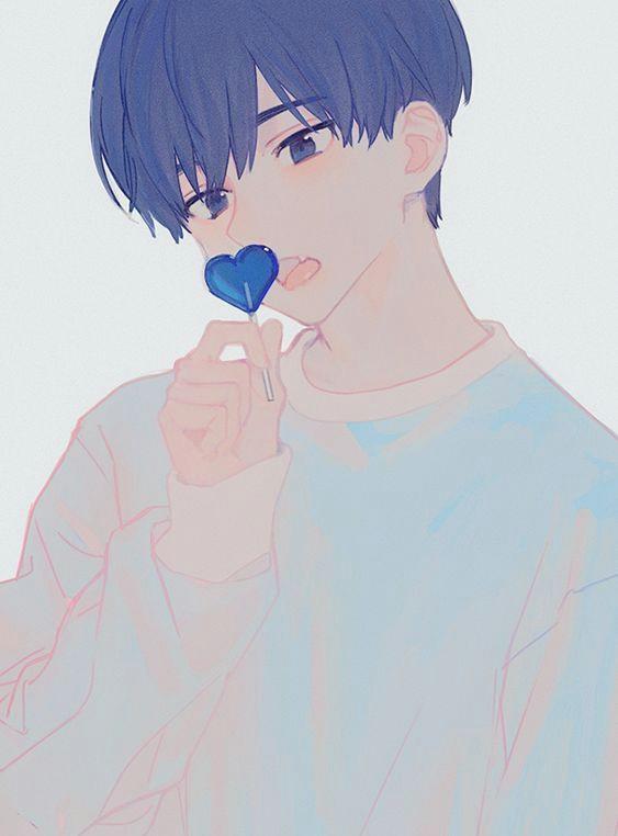 april anime boys pinterest anime manga and drawings
