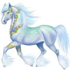 pegasus horse artwork fantasy creatures mythical creatures winged horse horse girl horse pictures beautiful horses drawings