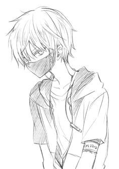 boy drawing a todos los pins publicados en mi perfil no me pertenecen y en ningaon momento infrinjo el
