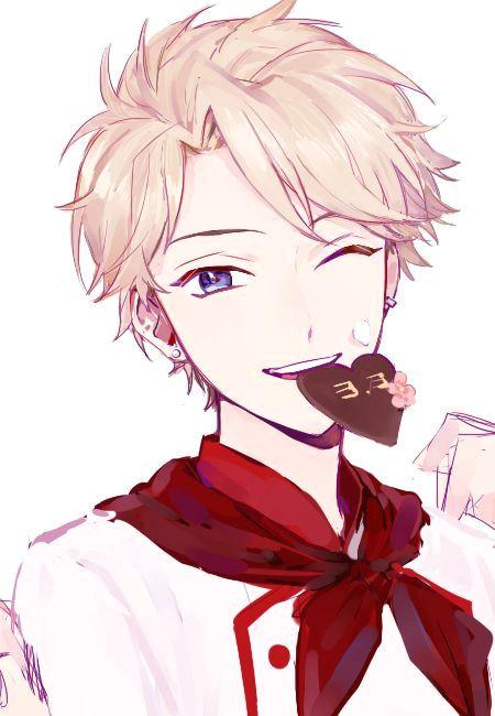 resultado de imagen de anime persona anime cute boy drawing anime boy drawing