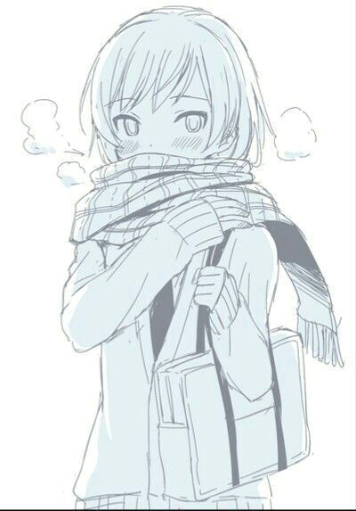 anime sketch sketch art assasination classroom manga drawing anime character drawing