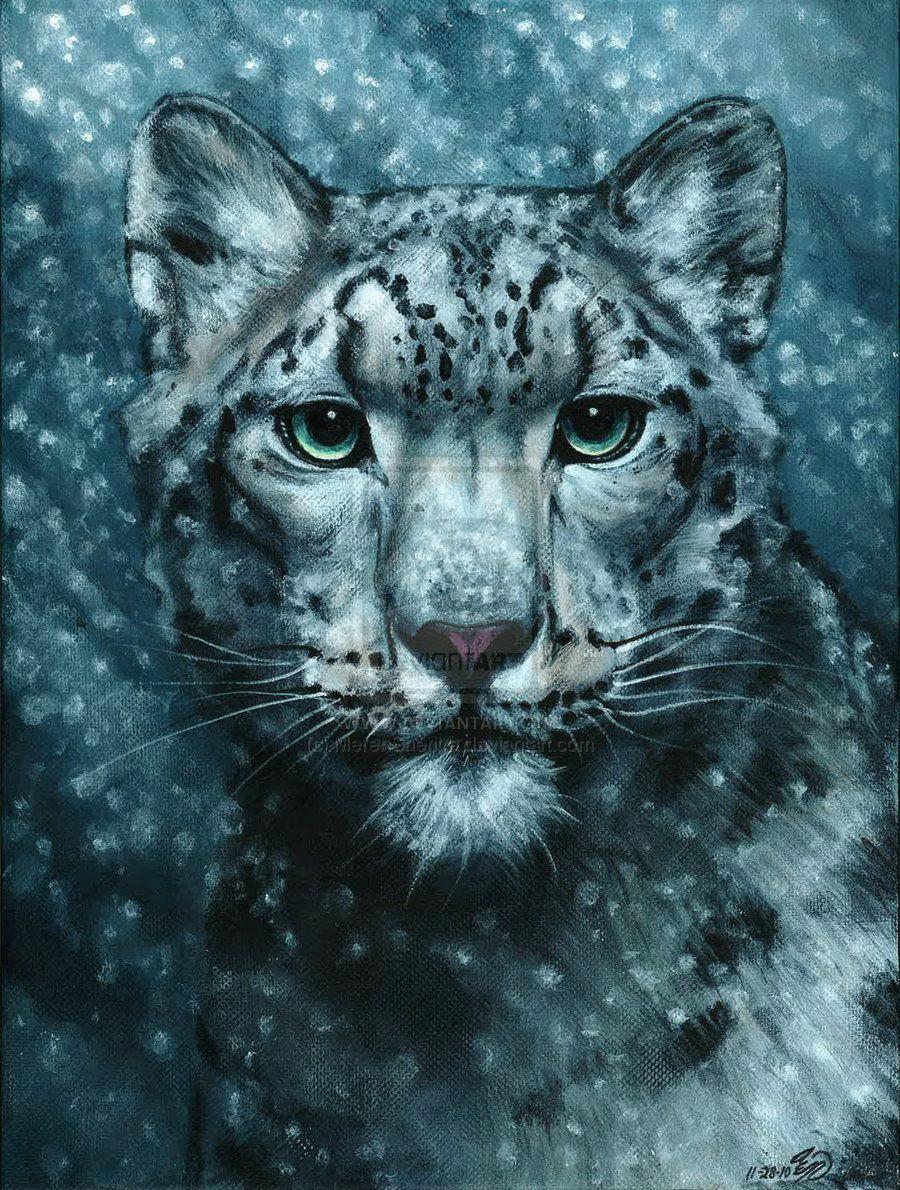 follow me by ardenellennixon on deviantart tier wallpaper love art big cats art