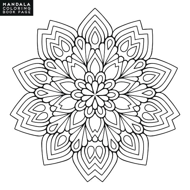 easy to draw flower patterns luxury flower pattern drawing easy to draw flower patterns doodle