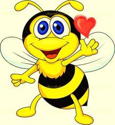 diverse bilder bee clipart cartoon drawings cartoon images cartoon bee bee pictures