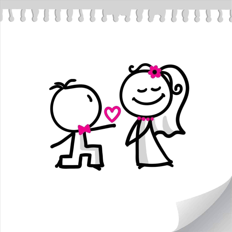 top 10 new post couples wedding shower clip art visit wedbridal site