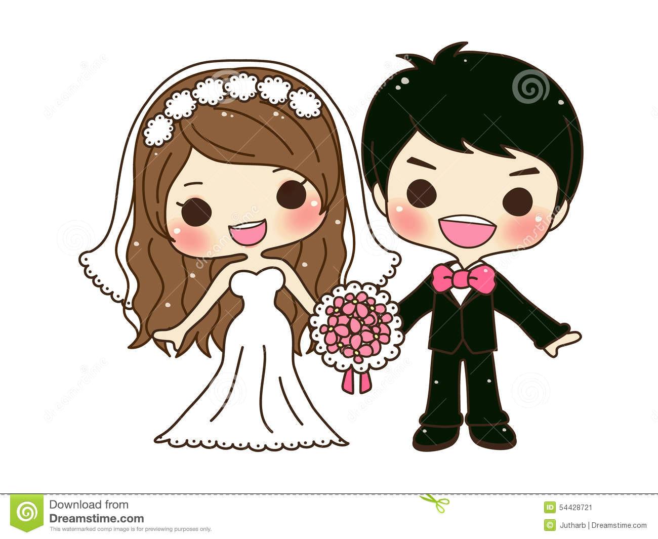 1300x1065 cute cartoon drawings of couples cute couple wedding stock vector