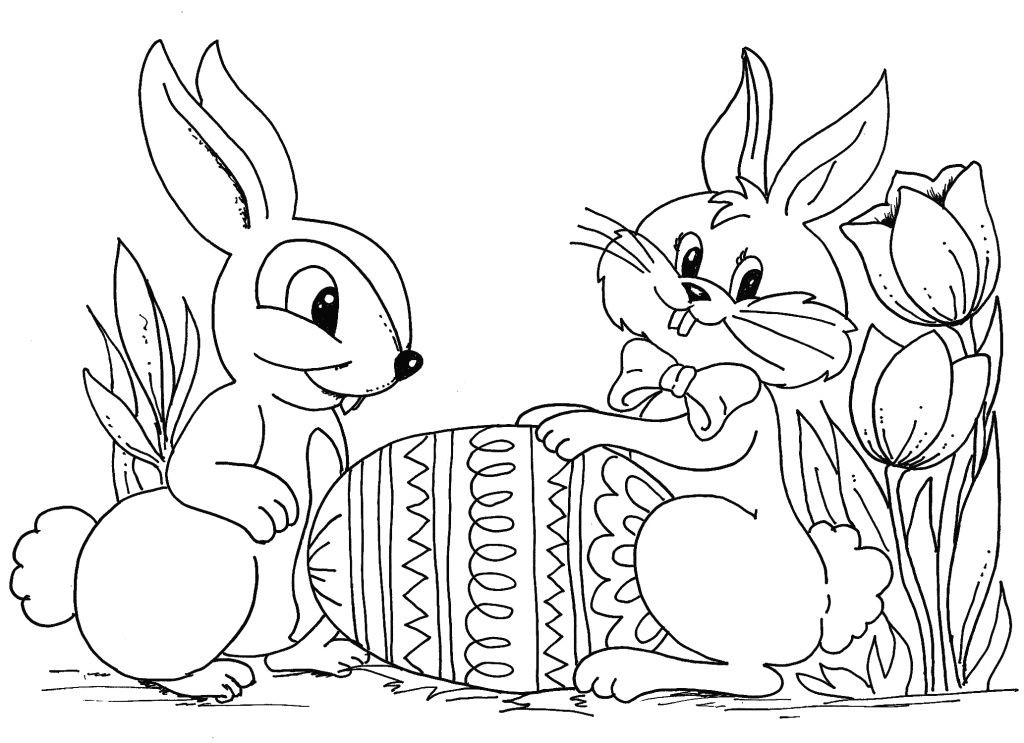 bugs bunny coloring pages luxury inspirational funny easter bunny coloring pages fresh best od dog of
