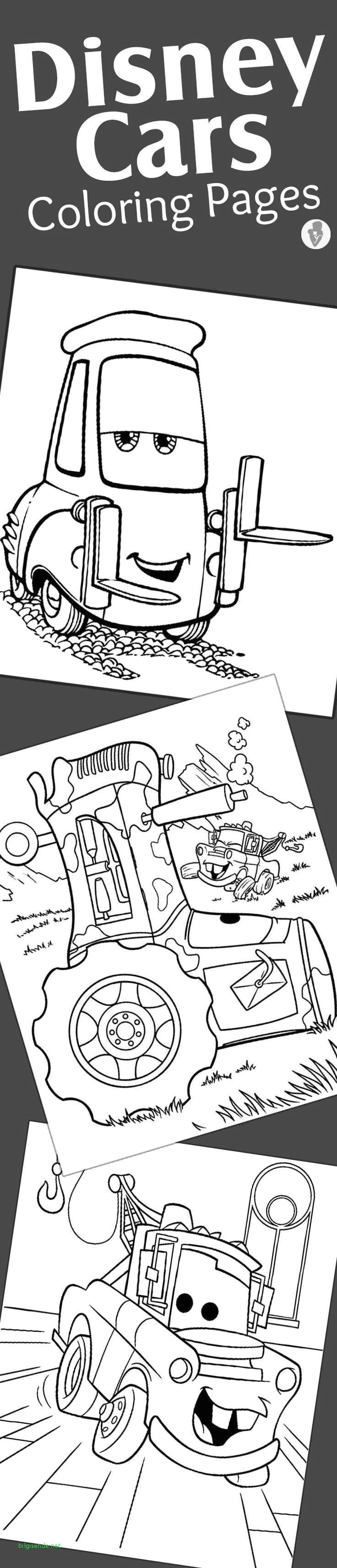 easy car drawing images cars 3 coloring pages fresh car to color unique bmw x3 3