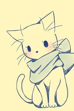 r aww cute care mm drawings