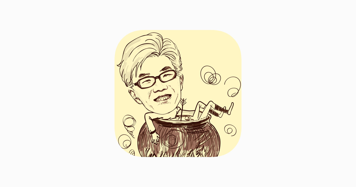 momentcam cartoons stickers on the app store