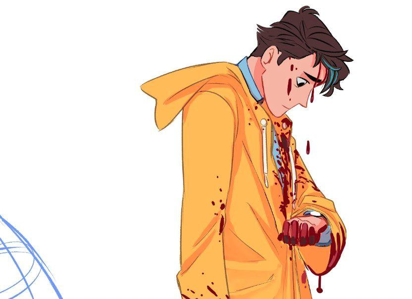 Drawing A Cartoon Character Of Yourself Rhettaro On In 2019 Art Art Drawings Art Drawings