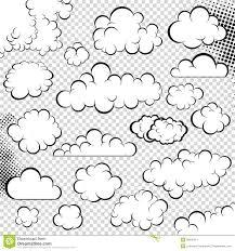 11 best cartoon clouds images cartoon clouds cloud wallpaper cartoon movies