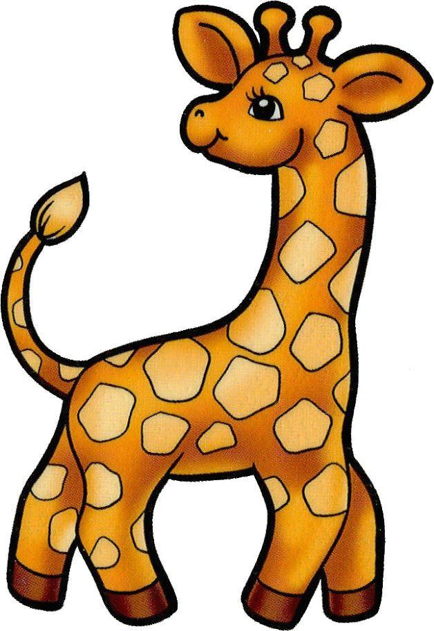 jirafas tita k picasa web albums drawing for kids children drawing animals