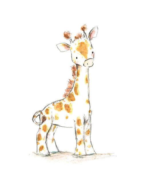 recovery is beautiful giraffe cartoon drawing baby elephant drawing cartoon elephant baby cartoon