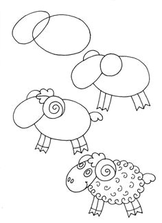 d d n n d d d d dµ n d n d d d d d dµ dod n d d d d n d d art lessons drawing lessons for kids easy drawings cartoon drawings