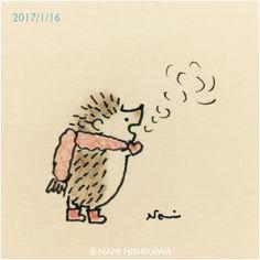 hedgehog drawing hedgehog art cute hedgehog doodle drawings cartoon drawings cute