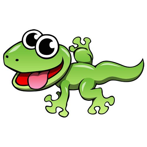 lizard cartoon clip art pics photos pictures cartoon lizard clipart a gecko lizard picture