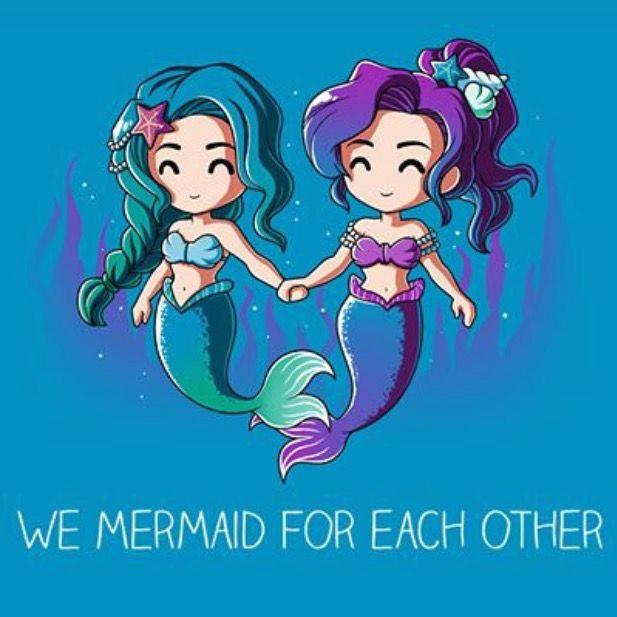 mermaid pics mermaid cartoon mermaid cat anime mermaid mermaid pictures cute