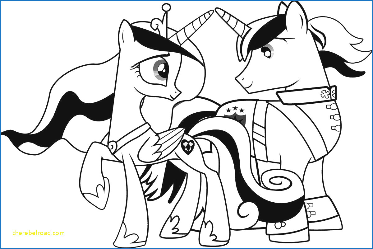 my little pony inspirational malvorlagen igel frisch igel grundschule 0d archives uploadertalk