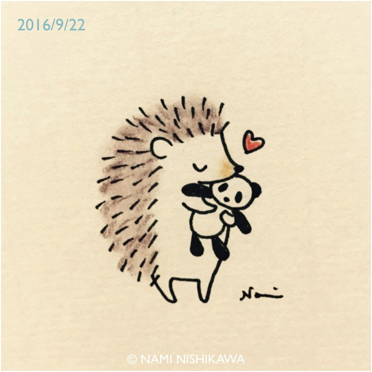 cute panda drawing cute animal drawings cute drawings