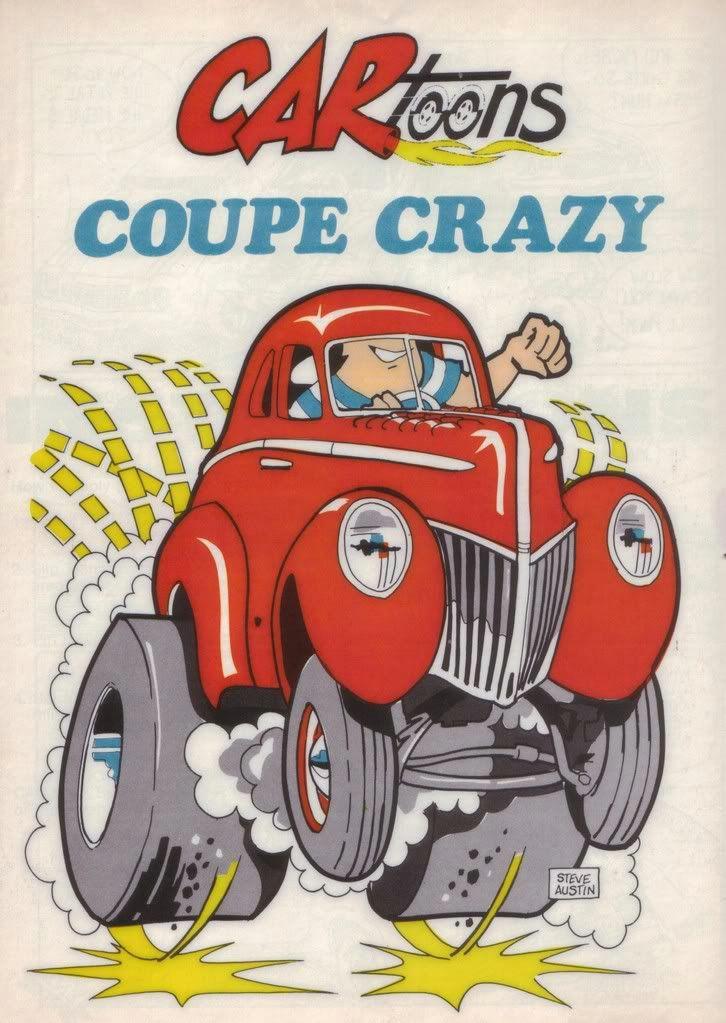 img cartoon car drawing cartoon art cool car drawings cartoons