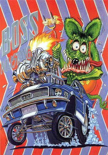pin by jimmy hicks on cartoons pinterest cars toons big daddy and rats