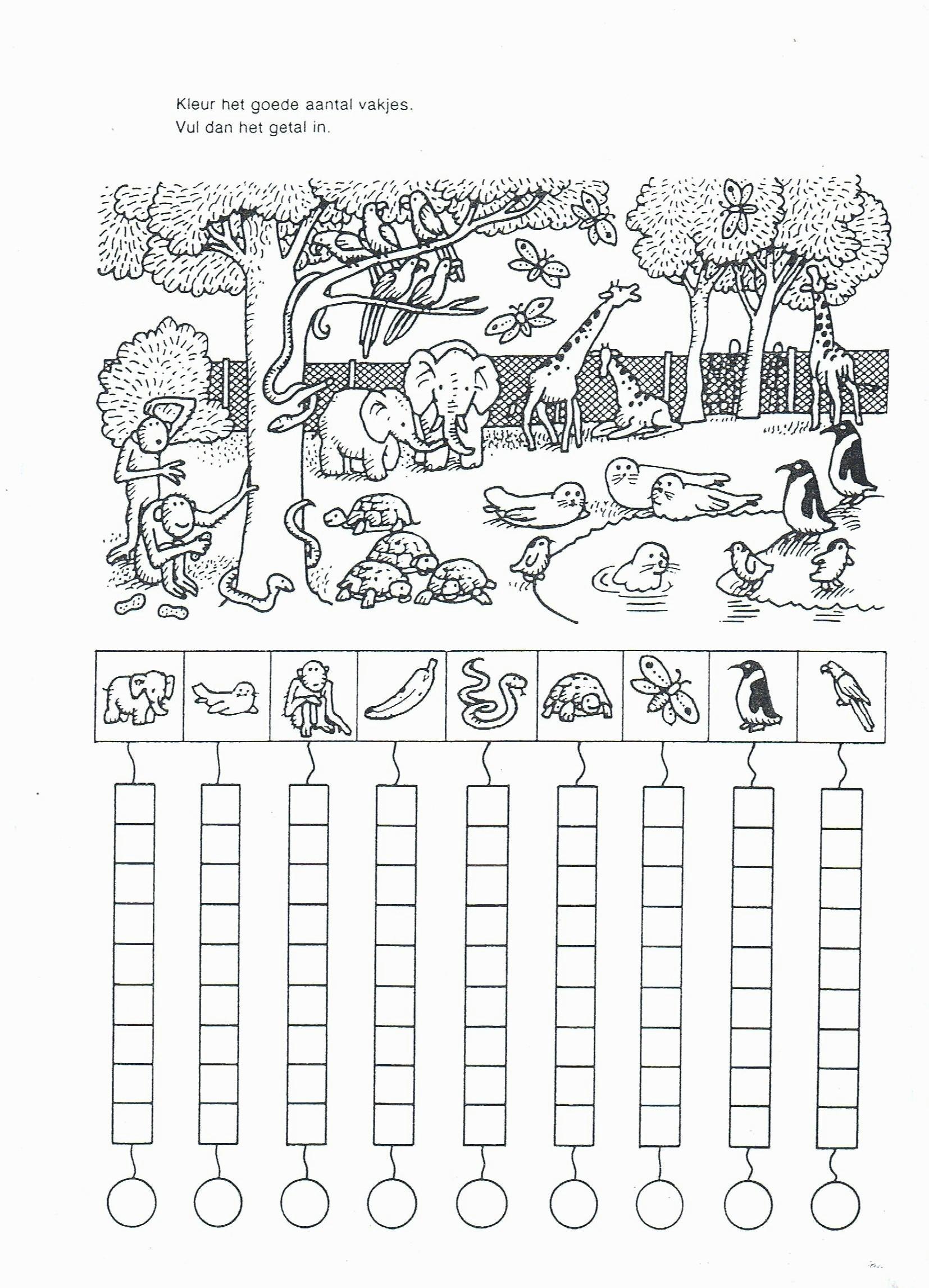 cat crafts for preschoolers awesome kindergarten worksheets easter media cache ec0 pinimg originals 0d of cat