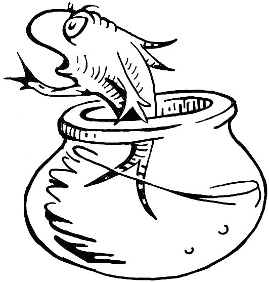 how to draw the fish from the cat in the hat dr seuss book make it dr seuss coloring pages coloring pages dr seuss week