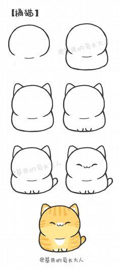 ahhhhhhhhhhhhhhhh cuttteeee cute doodles drawings cute drawings for kids how to doodles cute