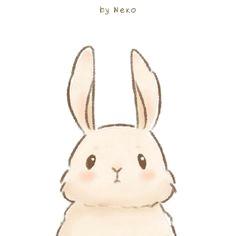 bunny drawing bunny art cute bunny rabbit art bunny rabbit animal drawings cute drawings zentangle cute art
