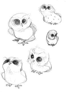 cute owl drawing drawing sketches owl drawings drawing owls cartoon owl drawing