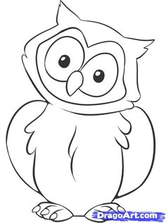 owl drawing ideas owl patterns patterns to draw owl drawings easy drawings